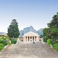 Activists restive as UCT struggles to house students