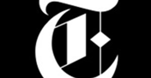 NY Times launches Spanish-language digital version