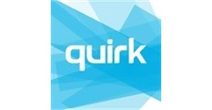 Tranquini selects Quirk as creative and digital partner for global launch - Quirk