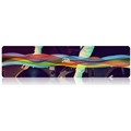Filtr launched in SA