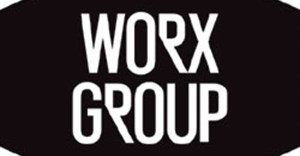 Finance and admin manager - The Worx Group