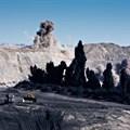 #MiningIndaba: At the coalface