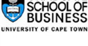 Business warned to watch debt levels in contracting economy - UCT Graduate School of Business