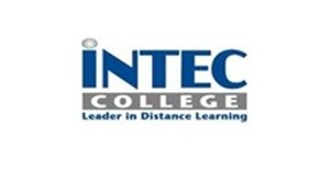 High demand for business qualifications - INTEC College