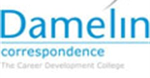 Business - an avenue of employment in South Africa - Damelin Correspondence College