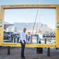 Barclays Premier League Live fan park to come to Cape Town