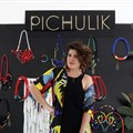 #DesignMonth: The age of Pichulik