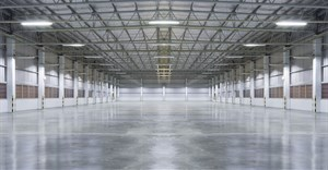 © Mr.Nachai Sorasee – 123RF.com