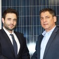 Vikram Solar partners with Powertech to expand African footprint