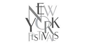 New York Festivals announces the final round of 2016 Executive Jury