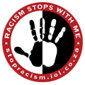 Landmark #RacismStopsWithMe campaign launched in South Africa