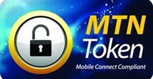 MTN Nigeria selects Gemalto for rollout of GSMA Mobile Connect authentication service