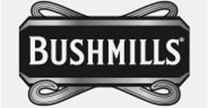 Saatchi & Saatchi Synergize wins the social media business for Bushmills South Africa - Saatchi & Saatchi Synergize