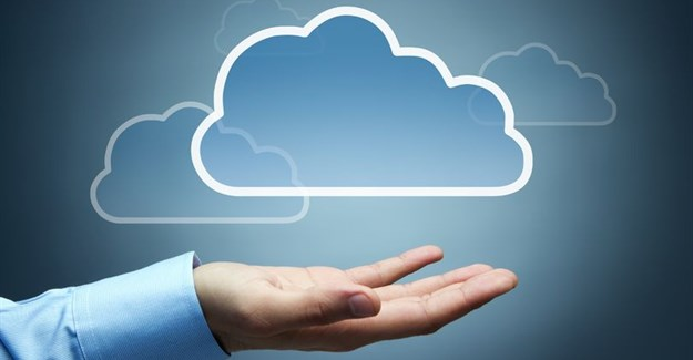 Security rules for first time cloud users