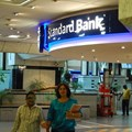 Standard Bank named Africa's Best Foreign Exchange Provider