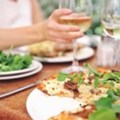 Pizza & Wine Festival at Stellenbosch Vineyards