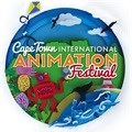 Impressive line up for Cape Town International Animation Festival