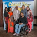 Casual Day 2015 raises R21m for disability organisations