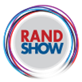 The 2016 Rand Show: 'Joburg's biggest day out' - The Rand Show