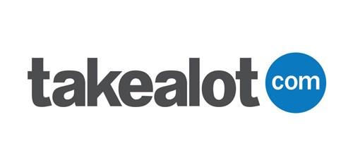 takealot.com unveils new mobile shopping app