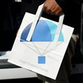 Getty/AFP/File / Kevork Djansezian