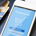 [eCommerce Africa Confex] Get mobile with mpayments