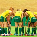 Private Property extends SA Women's Hockey sponsorship
