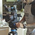 South Africa's film industry grows, supported by specialist underwriting