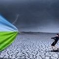 Climate change disrupts short-term insurance industry