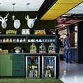#DesignMonth: International design award for Google SA HQ