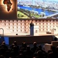African economic summit ends with calls for investment