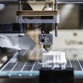 Middle East and Africa 3D printing market to total $1.3 billion by 2019