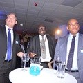 Interswitch East Africa first in Kenya to achieve PCI PIN Security certification