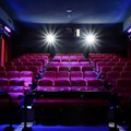 Durban's 4DX cinema to open soon