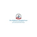Corporates asked to support Children's Hospital Fund