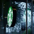 Starbucks to open doors in Rosebank in April