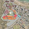 Emfuleni Resorts proposes R1.3 billion development in PE