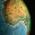 Focusing on Africa
