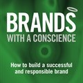 New book on Brands with a Conscience