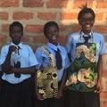 Zambian school wins global entrepreneurship competition