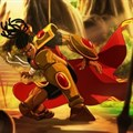 Kiro'o Games to release first African-inspired action-RPG
