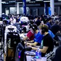 Gamers to gather at rAge 2016