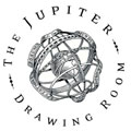 The Jupiter Drawing Room Cape Town celebrates a whopper of a win