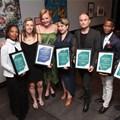 2015 ImpACT Awards winners