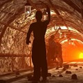 Mining houses settle stand-alone silicosis claims