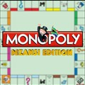 How to get your spot on Mzansi Monopoly