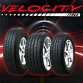 Tiger Wheel & Tyre introduces three new Velocity tread patterns - Tiger Wheel & Tyre