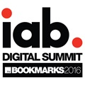 IAB launches new Transformation Council