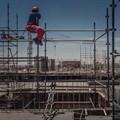 New Sasol headquarters aims to stimulate collaboration