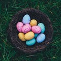 What's on at Easter in Cape Town?